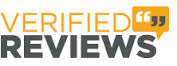 Verified Reviews - Comfort Inn, Barrie